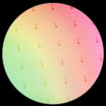 CMOS-MEMS-IC-circle