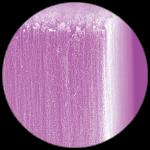CNT-800x-circle