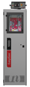 EasyGas™ 1000