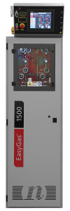 EasyGas-1500-web