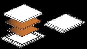 EasyGraphene™ Enclosure Box Figure