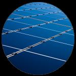 Selenization/Sulfurization (SAS) - Solar