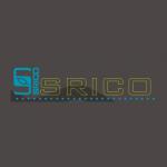 SRICO, Inc