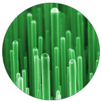Semiconducting Nanowires