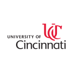 The University of Cincinatti