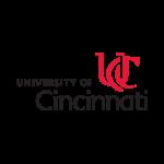 The University of Cincinatti