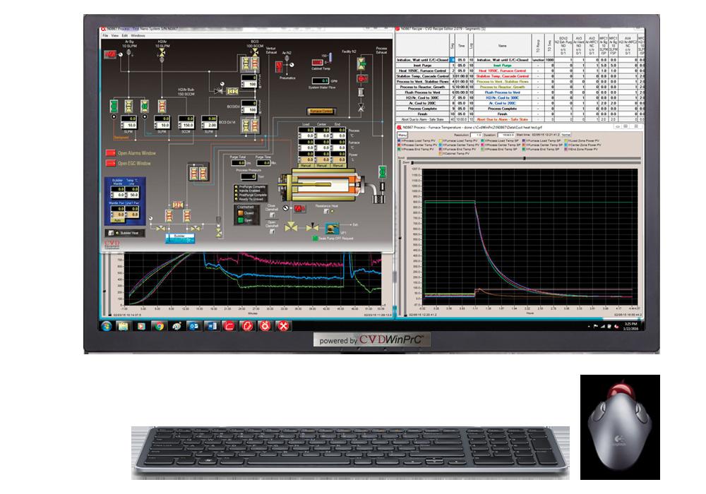 CVDWinPrC-computer-monitor-Update