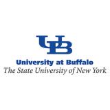 University at Buffalo, SUNY